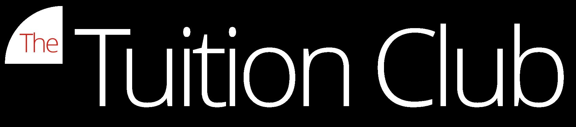 logo-invert_1
